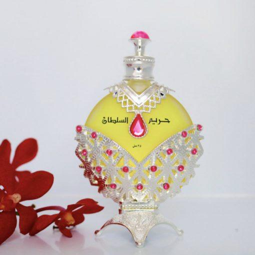 tinh-dau-nuoc-hoa-harreem-al-sultan-ngoc-hong
