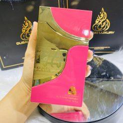 nuoc-hoa-dubai-Tohfa- Pink -100ml -nhe-nhang(4)