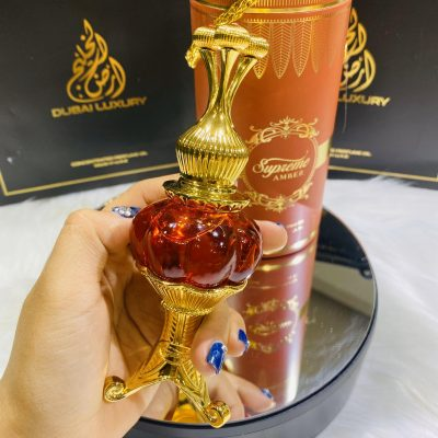 tinh-dau-nuoc-hoa-dubai-supreme-amber