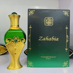 Tinh-dau-nuoc-hoa-Dubai-zahabia-nong-nan