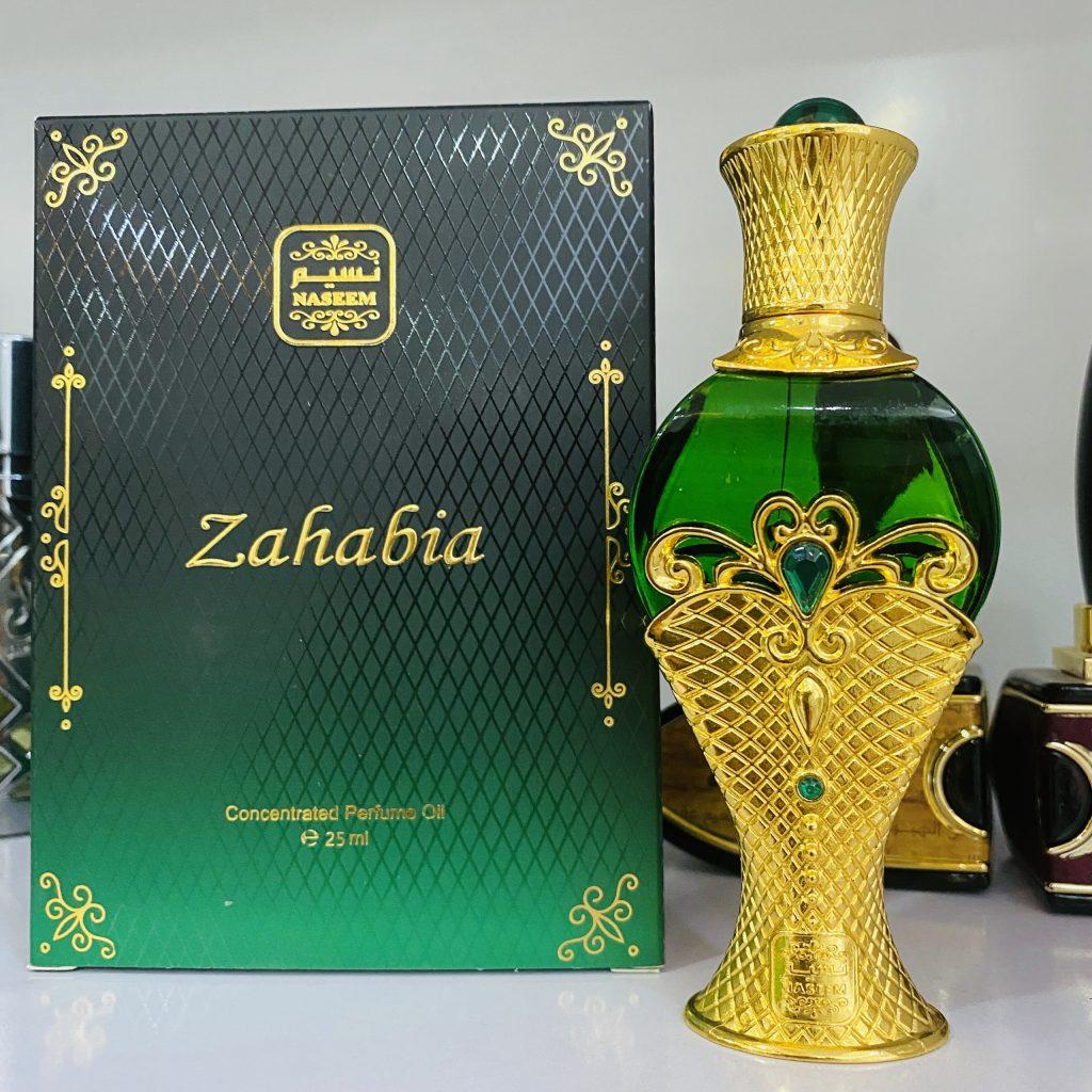 tinh-dau-nuoc-hoa-Dubai-zahabia-sang-trong