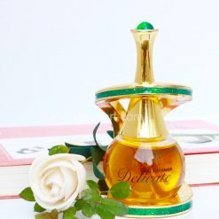 Tinh dầu nước hoa Dubai Delicate